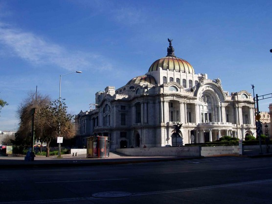 0 bellas artes 05