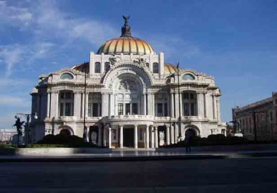 0 bellas artes