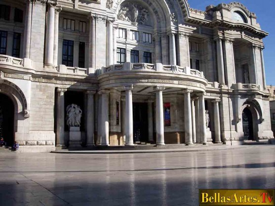 01 bellas artes 1
