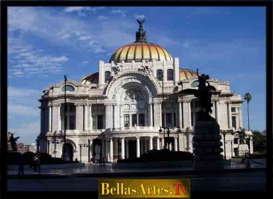 01 bellas artes 42