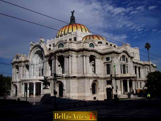 01 bellas artes 43